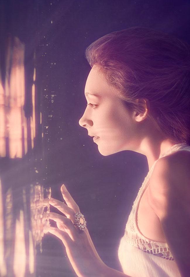 Underwater_pictures_Mark Mawson