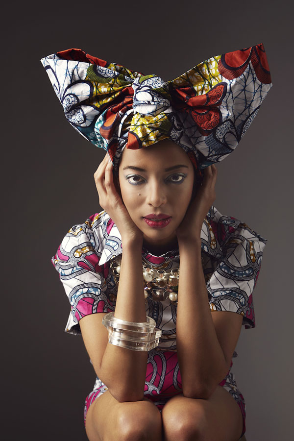Bineta Sanor-Turban-Stunning Head-Wraps (2)