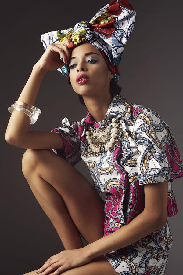 Bineta Sanor-Turban-Stunning Head-Wraps (3)