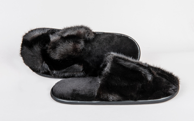 Natural-Fur_slippers