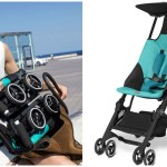GB-Pockit-Compact-Stroller