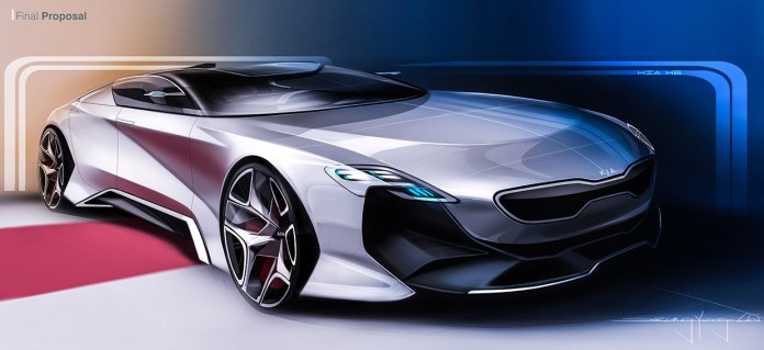 Seung-Yong- Chi-19-Automotive-Designs-Cars-From-The-Future