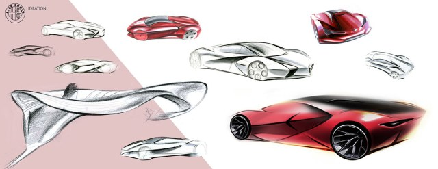 SungNak-Lee-13-Automotive-Designs-Cars-From-The-Future