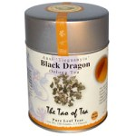 The-Tao-of-Tea- Organic-iherb