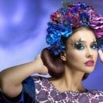 Ukrainian_traditional_dress-vogue
