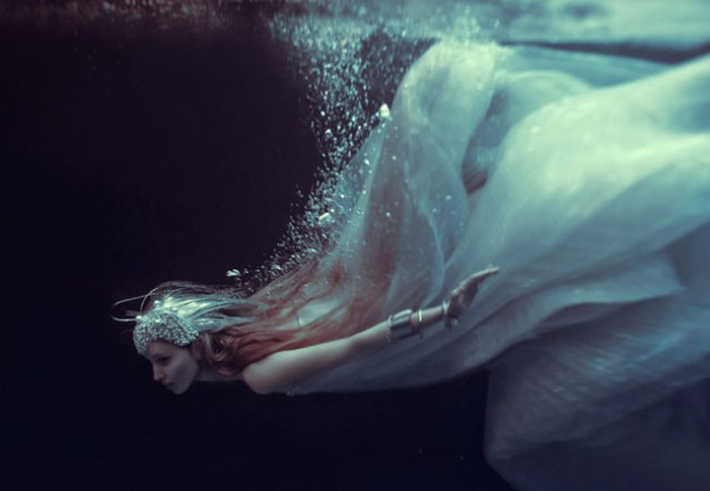 Underwater_photographs_4