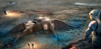 3D_Printed_Mars_Habitat_Design_Contest