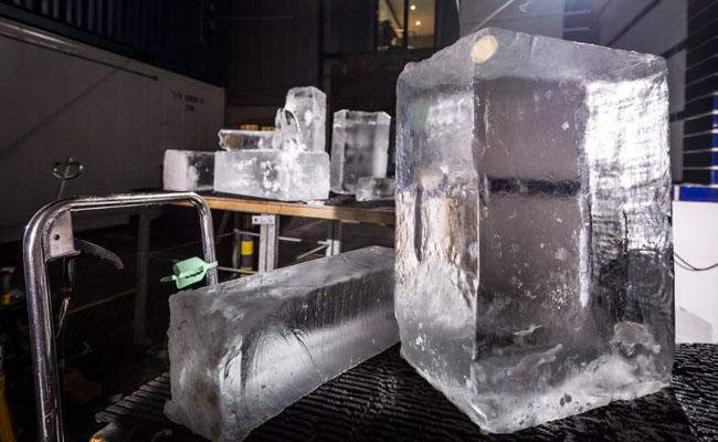 lexus_nx_-ice-wheels-car- (10)