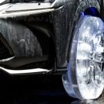 lexus-nx-ice-wheels-car