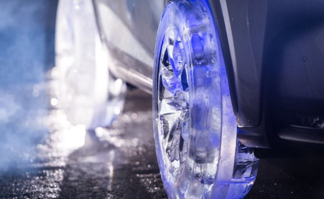 lexus_nx_-ice-wheels-car- (5)