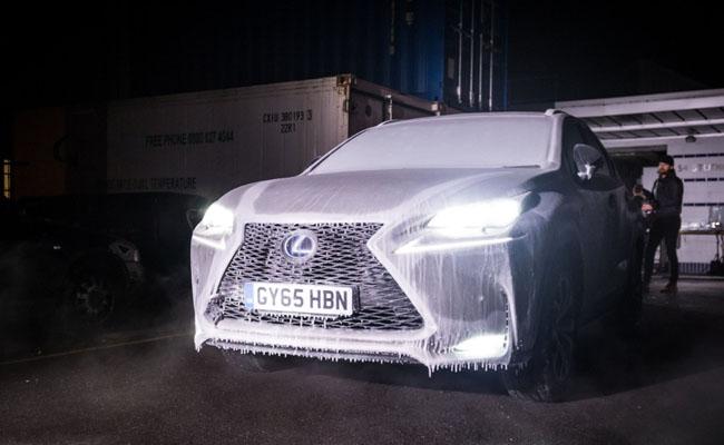 lexus_nx_-ice-wheels-car- (9)