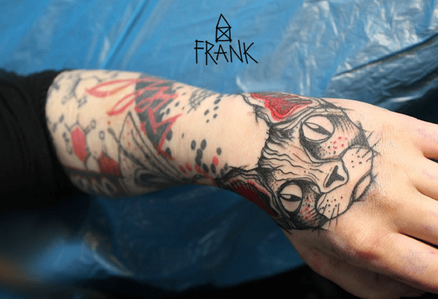 miriam_frank_Unique_tattoo_ (10)