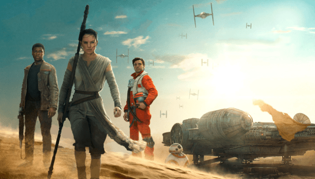 star-wars-episode-vii-the-force-awakens-posters-pictures (3)