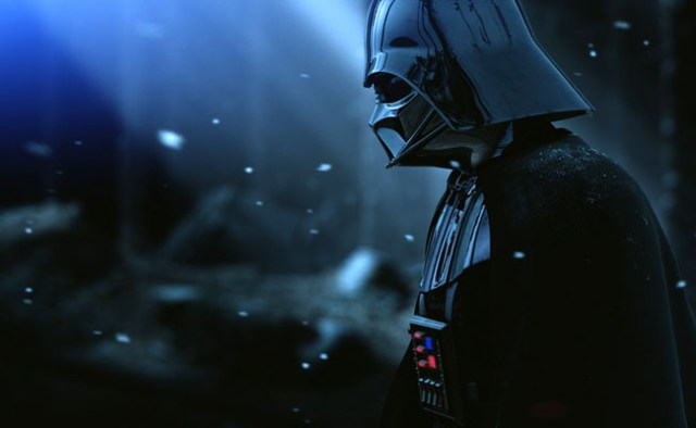 star-wars-episode-vii-the-force-awakens-posters-pictures 33