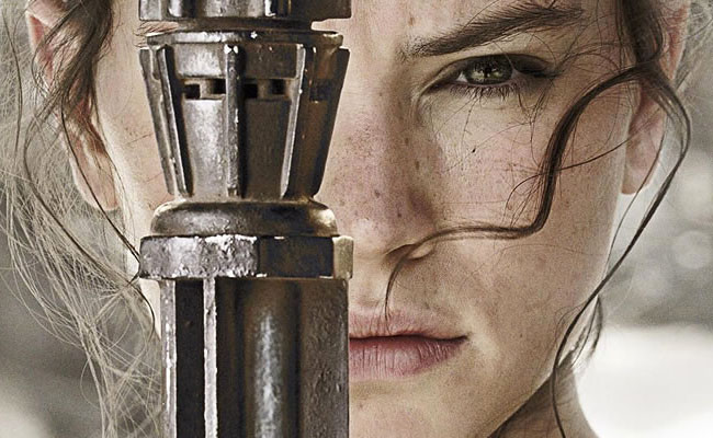 star-wars-episode-vii-the-force-awakens-posters-pictures (9)