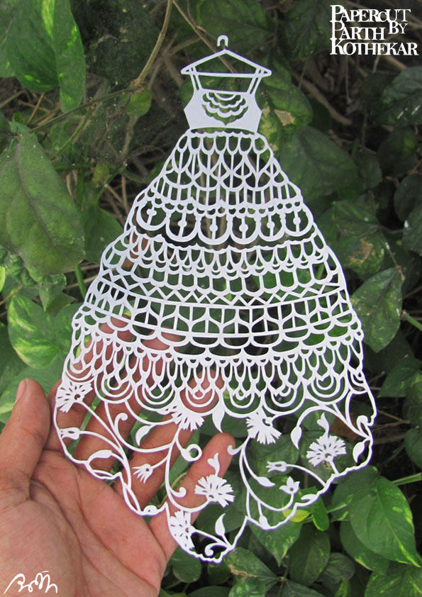 Paperсut-art-by-Parth-Kothekar (1)
