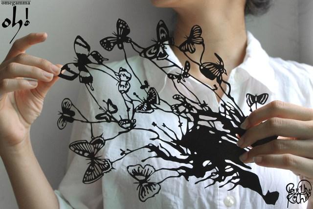 Paperсut-art-by-Parth-Kothekar (10)