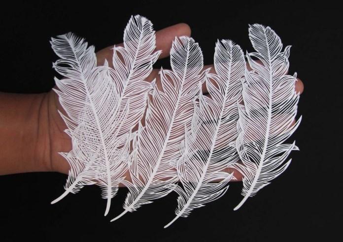 Paperсut-art-by-Parth-Kothekar (11)