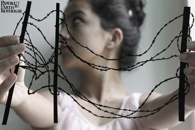 Paperсut-art-by-Parth-Kothekar (14)
