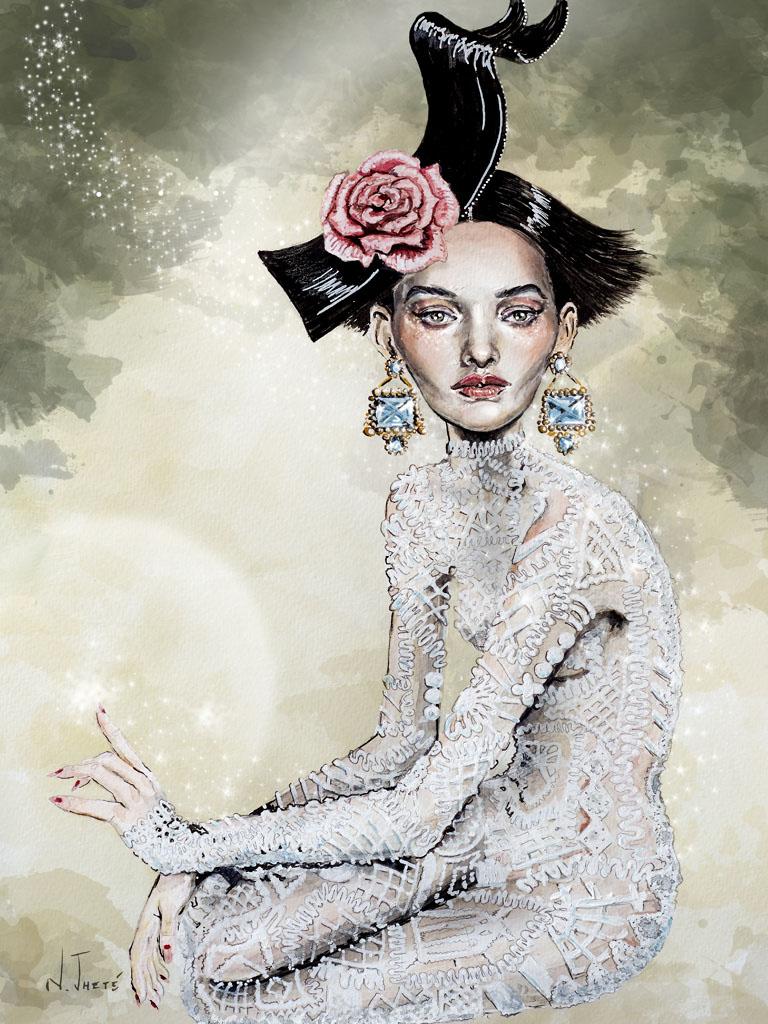 Fashion-Illustrations-by -Natalia-Jheté-FreshAssMonkey