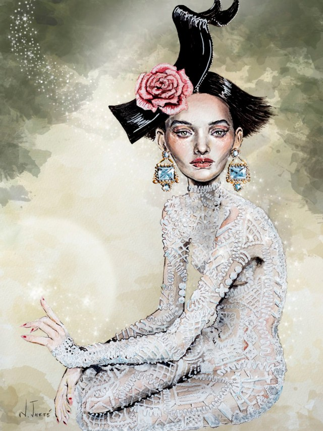 Fashion-Illustrations-by -Natalia-Jheté_ArchetypeMag01_flat