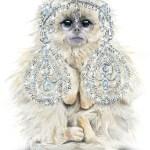 Fashion-Illustrations-by -Natalia-Jheté_FreshAssMonkey