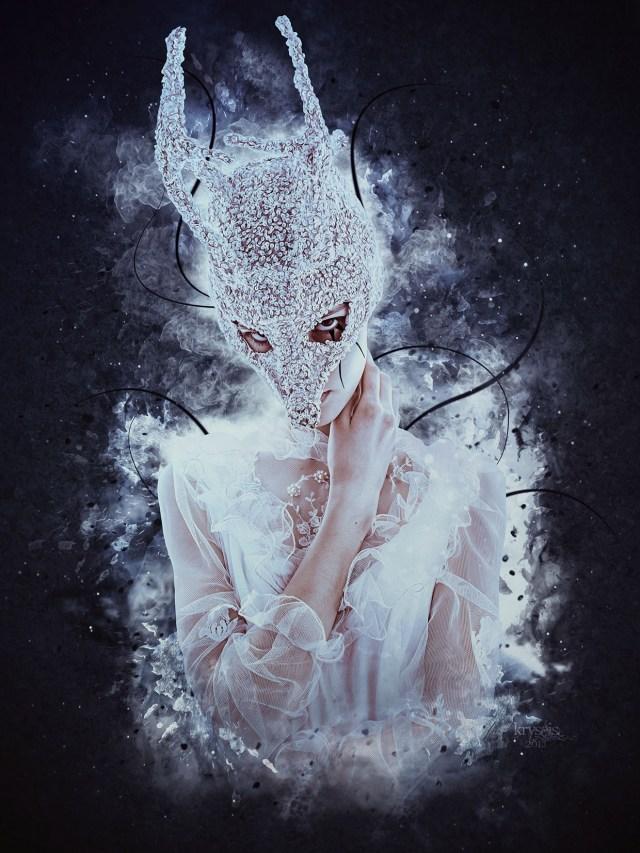 Amazing_photo_manipulation_ideas_by_Kryseis_Art_12