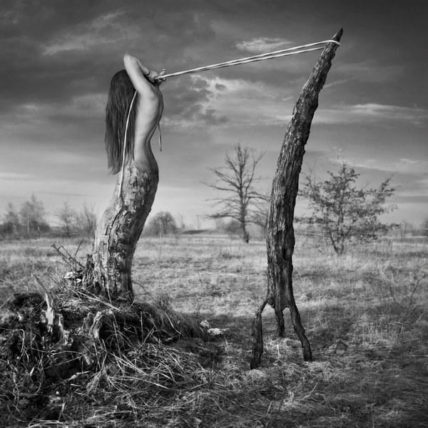 Photo_manipulation_by_Dariusz_Klimczak (1)