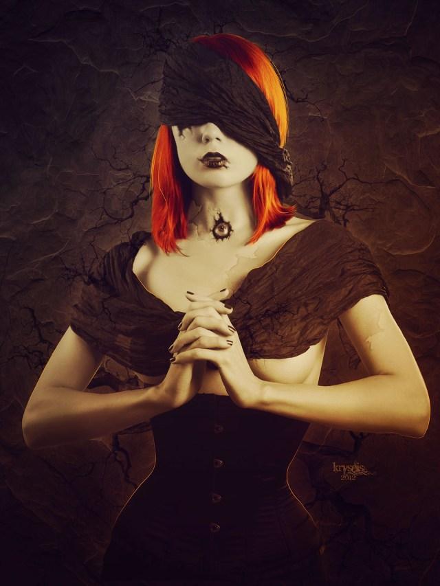 Amazing_photo_manipulation_ideas_by_Kryseis_Art_22