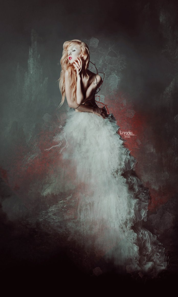 Amazing_photo_manipulation_ideas_by_Kryseis_Art_3
