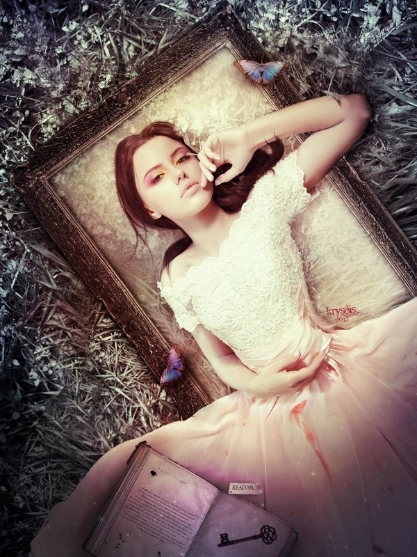 Amazing_photo_manipulation_ideas_by_Kryseis_Art_17