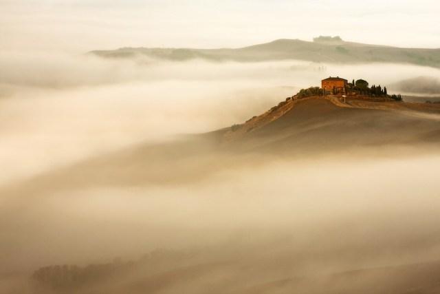 Landscape_hotography_by_Marcin_Sobas (4)