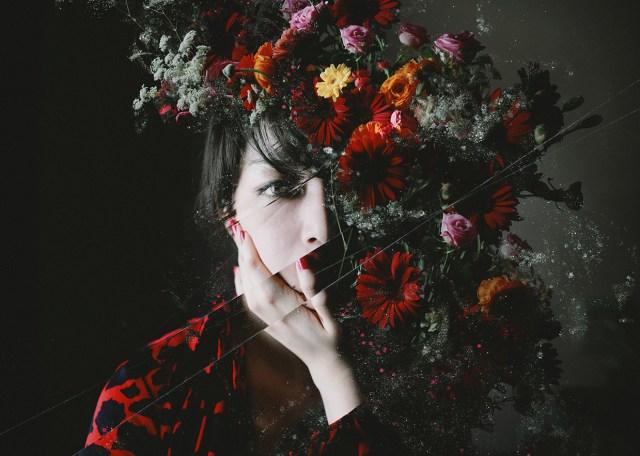 photo_manipulation_by_Miki_Takahashi (3)