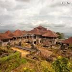 Deserted_hotel_Bedugul_Taman