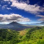 Batur_volcano_and_lake