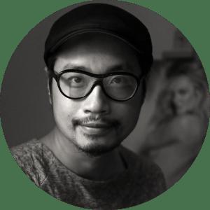 Artgerm_director_co-founder_of_Imaginary_Friends_Studios