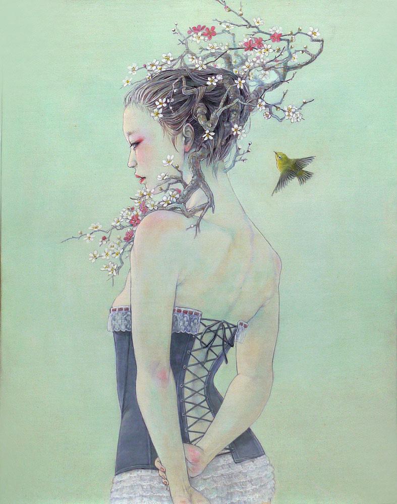 https://i0.wp.com/www.internetvibes.net/wp-content/uploads/2016/05/Painting_by_Miho_Hirano-16.jpg?w=787&ssl=1