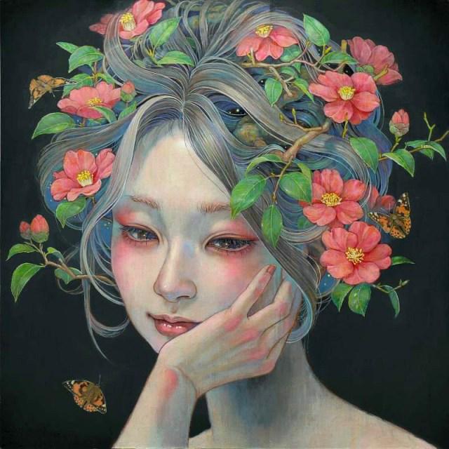 Painting_by_Miho_Hirano (8)