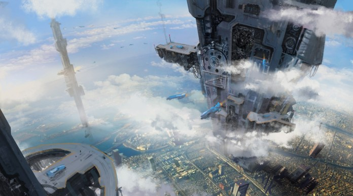 city11111_by_wanbao-futuristic_art