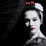 Portrait_of_Geisha_by_Thomas_Adhi_Nugroho.
