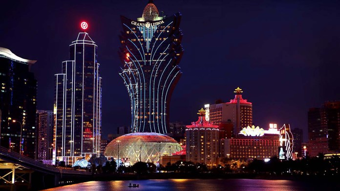 10_best_Casinos_in_the_World_11