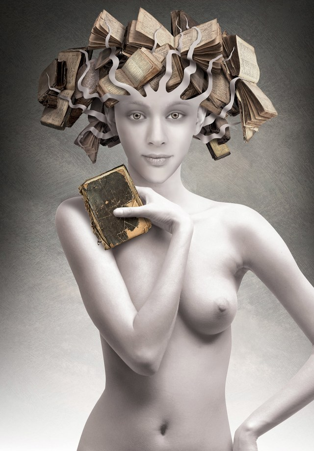 Amazing Photo Manipulations by Igor Morski (2)