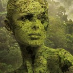 Photo_Manipulations_by_Igor_Morski