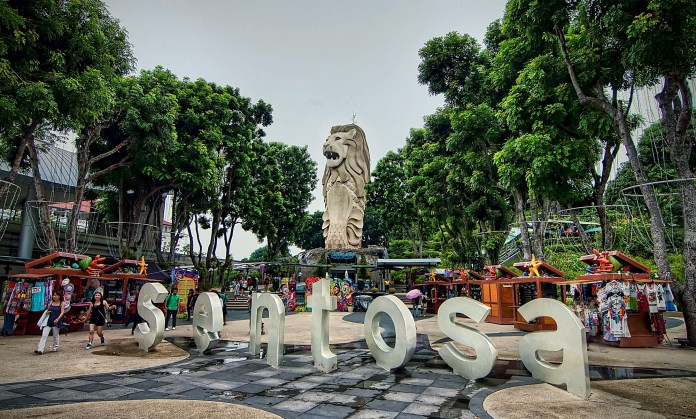 Pictures_and_Singapore_Travel_Tips (2)