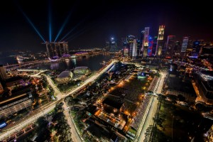 Pictures_and_Singapore_Travel_Tips (3)