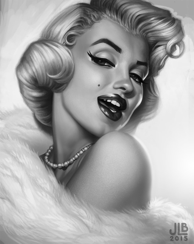 marilyn_by_jessibeans-d8q3vf4