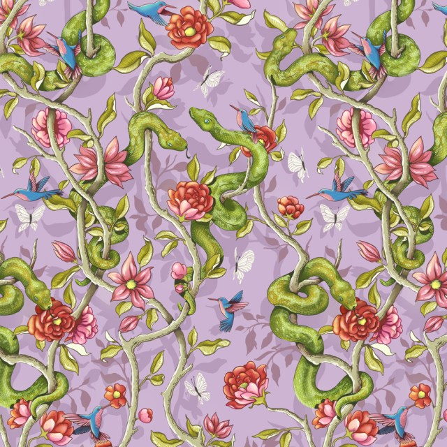 Illustrations_and_Pattern_Design_by_Lidija_Paradinovic_Nagulov (11)