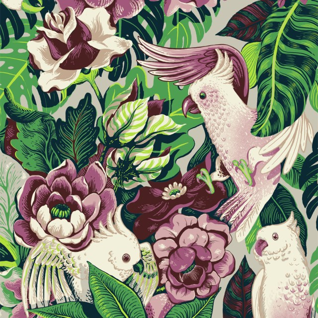 Illustrations_and_Pattern_Design_by_Lidija_Paradinovic_Nagulov (13)