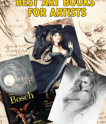 9-best-art-books-for-artists-to-find-an-inspiration