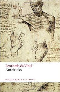 leonardo-da-vinci-notebooks